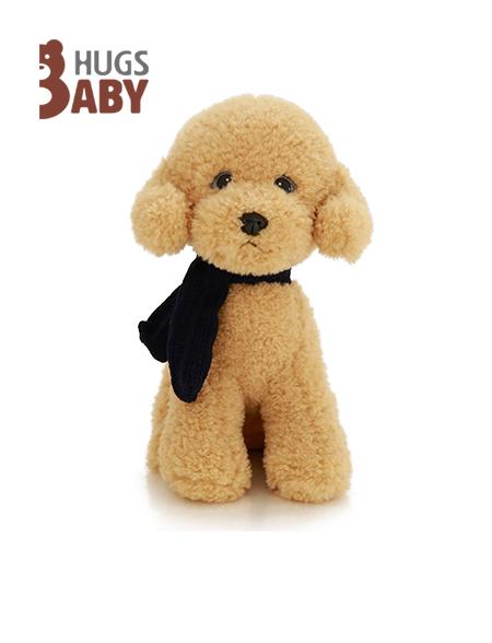 抱抱宝贝:宝迪狗