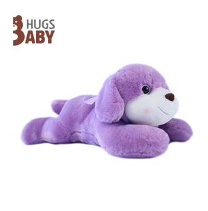 抱抱宝贝玩具:趴趴狗
