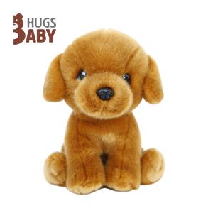抱抱宝贝:泰迪犬(坐式)