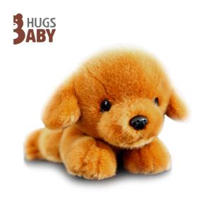 抱抱宝贝:泰迪犬(趴式)