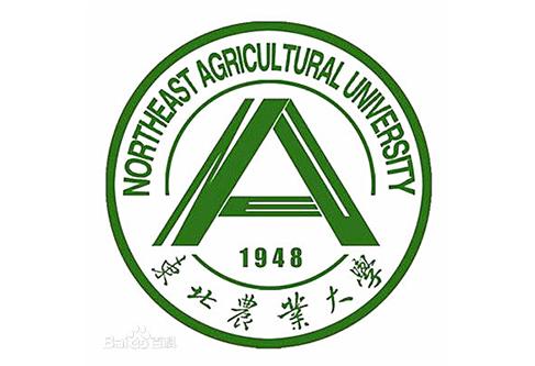 东北农业大学定制案例